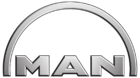MAN Truck and Bus AG