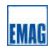 EMAG GmbH and Co.