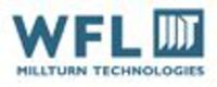 WFL Millturn Technologies GmbH and co. KG